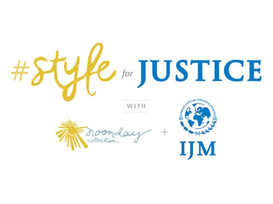style-for-justice